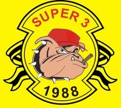 super3 aris salonicco