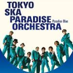tokio ska paradise orchestra ynwa
