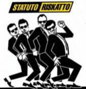 Statuto_Riskatto disco
