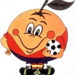mascotte-mondiali-spagna-1982