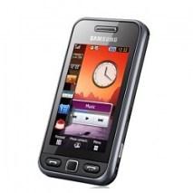 telefono smartphone