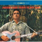 i wanna go home johnny cash 45 giri songs-of-our-soil