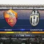 roma vs juve 16_02_2013