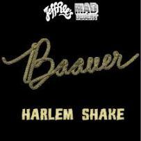 harlem shake dj baauer