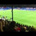 Canzone da stadio FC United e 45 giri degli Herman's Hermits