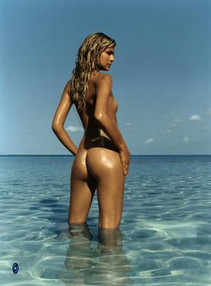 cristina_chiabotto_sexy_lato_b