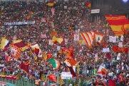 ultras roma curva sud