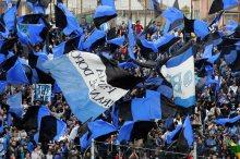 ultras_atalanta-Bandiere