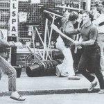 intercityfirm_hooligans_1980_westham