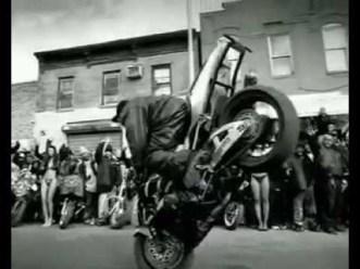 Jay-Z tra Beyoncè, musica e calcio