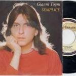 semplice_gianni_togni_disco