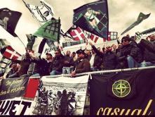 ultras_muretto_laterale_chieti