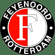 Feyenoord_logo