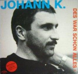 Johann-K_Des-war-schon-alles
