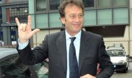 massimo cellino rock