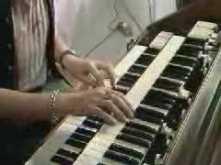 La musica ed il calcio con Cellino ed i Deep Purple