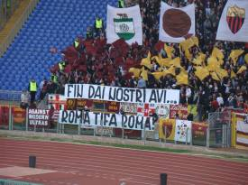 roma-tifa_roma