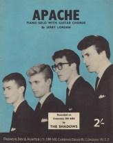 the-shadows-apache-1960