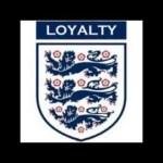 Musica oi! per gli ultras con Club & country dei Loyalty