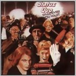 status quo whatever you want disco