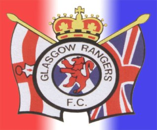 glasgow rangers logo unionist
