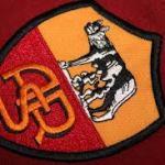 asr vecchio logo