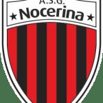 A.S.G._Nocerina