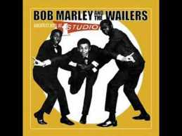 L'11 Maggio del 1981 scompariva Bob Marley, simbolo del reggae e lo ska