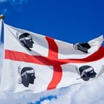 bandiera sardegna 4 mori