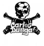 carlos dunga hardcore band