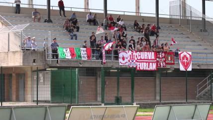 Coro ultras Trieste, Biancorosso è il colore che amo