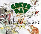 Green_Day_-_Basket_Case_cover
