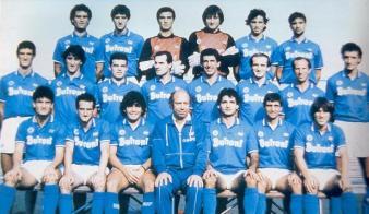 calcitori-napoli-1987