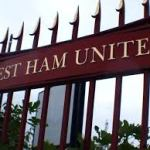 west ham united gate