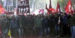 bal livorno comunisti ultras