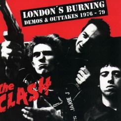 london'sburning clash disco