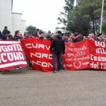 ultras dorici ancona