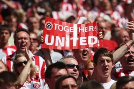 sheffield-united-fans-blades
