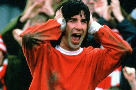 george best film