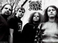 juric musica metal