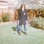 Leicester City: bootboy