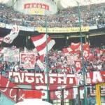 Perugia: ACAB con skin - Ingrifati