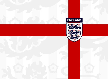 england-national-football-team