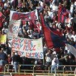 due aste ultras sottocultura musica bologna