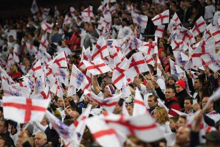 tifosi inglesi canzone