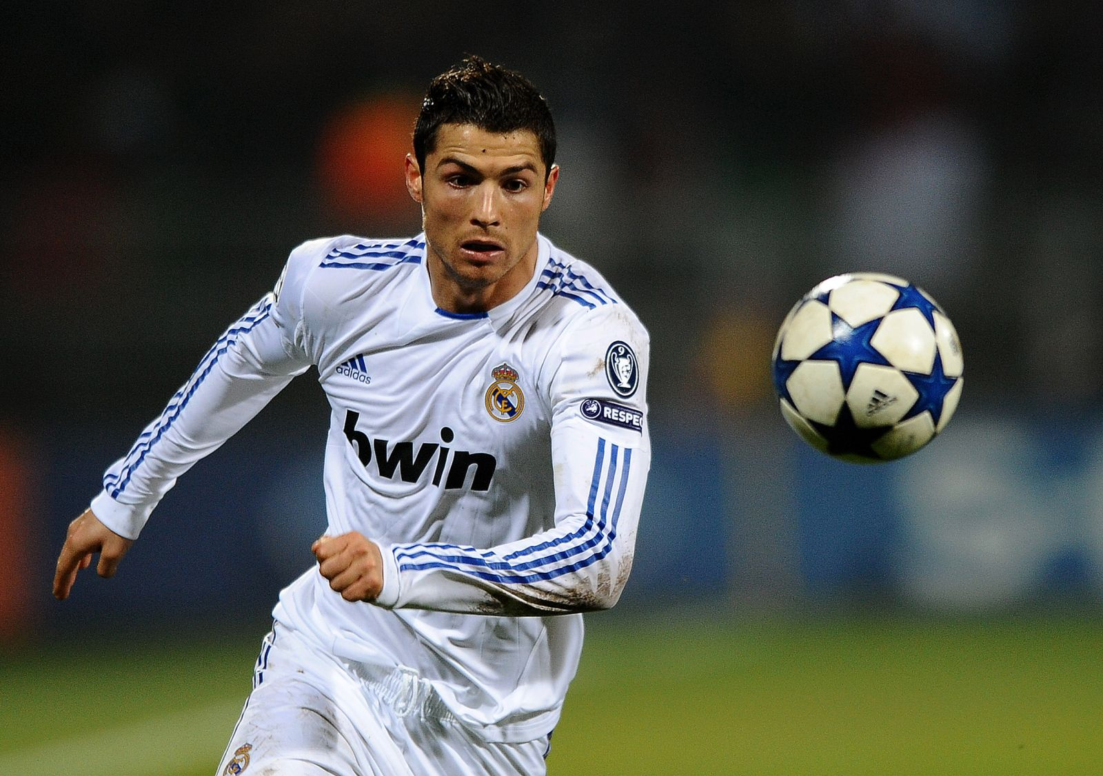 Cristian-Ronaldo-Pictures-HD-1080p-07