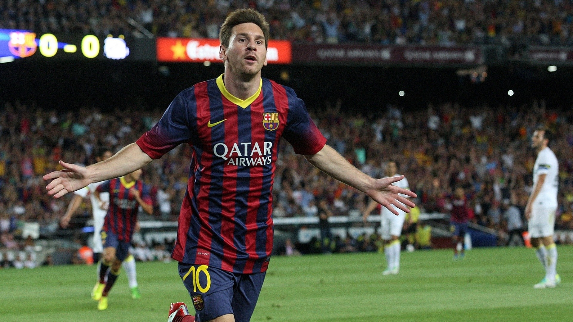 Lionel-Messi-hd-Wallpaper-2014-WideScreen