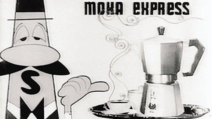 Tradizionali come il caffè: Pietruzzo, La Peste e il Piede Sinistro di Dio
