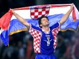 Croazia-Germania a France '98: una partita storica