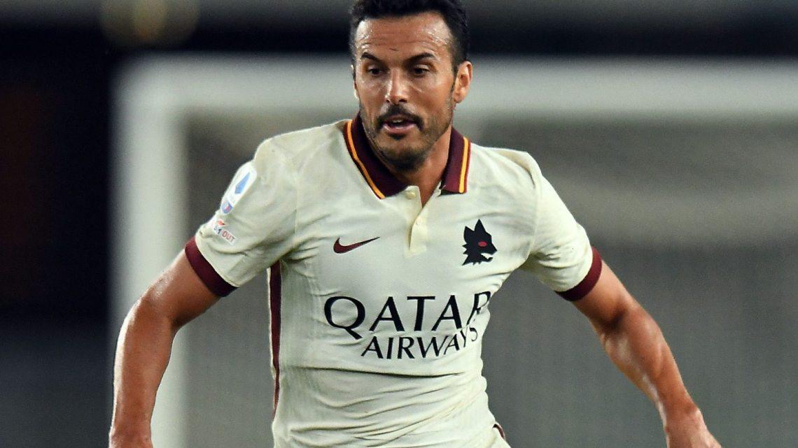 L'estetica della Serie A in 5 nuovi profili
